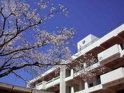 広島市立三和中学校