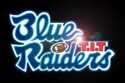 東北工業大学 BLUE RAIDERS