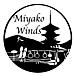 Miyako Winds