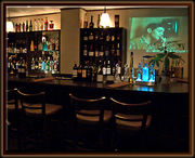府中 Bar Mashikaku