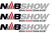 NAB show 2012