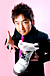 【天才魔術師】TanBA【Mr.T】