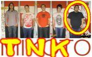 TINKO Dr.Mike!!![MIKOTO]