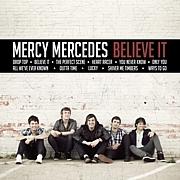 Mercy Mercedes