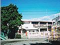 犬伏幼稚園