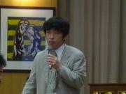 関西学院大学理工学部御厨研究室