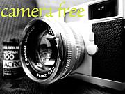 camera free