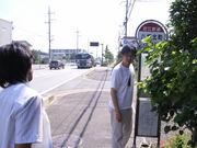 関西大学  Fゼミ