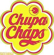 FC.Chupa Chups
