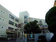 西谷中学校77〜78年生まれ世代