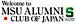 MSU Alumni Club of Japan