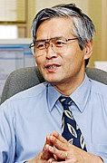 佐藤勝彦 (宇宙物理学者)