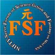 ��FSF