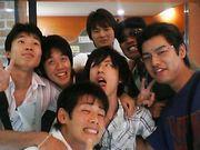 ☆H10 新作小学校 【6-1】☆