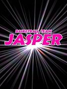☆Jasper☆