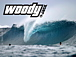Woody Jack Surfboards