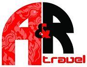A&R TRAVEL in カオサン