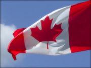 カナダで仕事探し