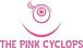 THE PINK CYCLOPS