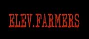 ELEV.FARMERS
