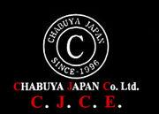 Chabuya