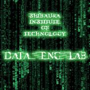 データ工学研究室(木村研)