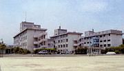 摂津三中 1978.4〜1979.3生まれ