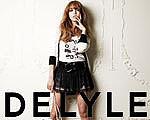 ��DELYLE - �Îގ����� ��