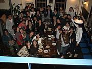 2006年3月卒安房高理系会