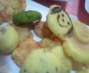 うきうき☆クッキー部