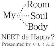 NEET de Happy?