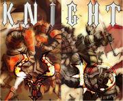 KnightOnline-ナイトオンライン-