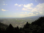 神奈川県西部のラーメン