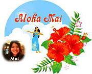 Aloha Mai