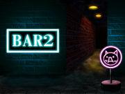 旧BAR2階 〜BARギコ〜