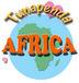 Tunapenda Africa