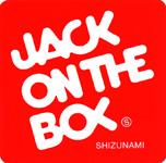 JACK OCEAN SPORTS