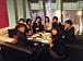 【ミツコの会】〜女性経営者の会