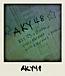 AKY48(仮)