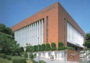 第一保育短期大学