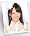 【AKB48】 梅田綾乃 【チームB】