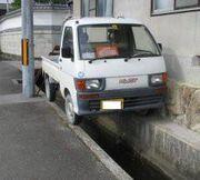 ◆あなたの愛車、査定します◆