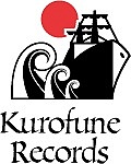 Kurofune Records