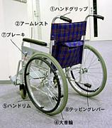 新短地福学科【12期生】