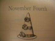 1971・11/4まつり