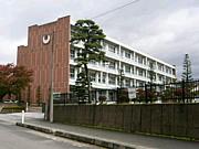 天童高校2009年卒業生