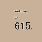 コード615・創作文章の会。
