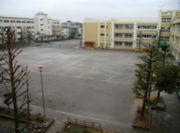 葛飾区立高砂小学校