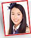 【AKB48】 北汐莉 13期研究生