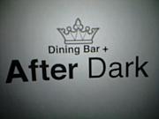 +After Dark